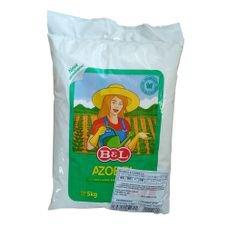 ureia 45 00 00 azobel 5kg