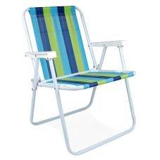 cadeira alta aco 2002 mor azul verde azul