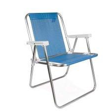 cadeira alta mor azul 2274