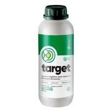 atrativo mosquicida target