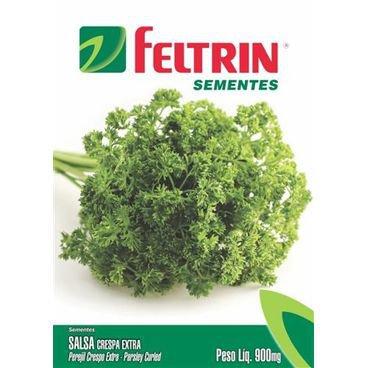 salsa crespa extra feltrin