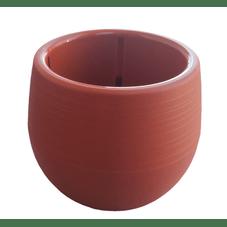 ceramica fechado