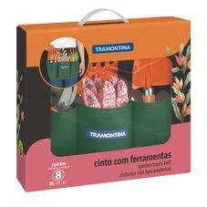 conj ferramentas sweet tramontina 8 pecas embalagem