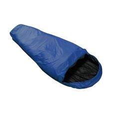 saco de dormir micron azul 11 12 2015 ntk 230600 7896558423841