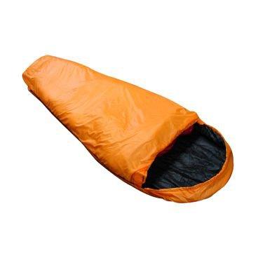saco de dormir micron 11 12 2015 ntk 230600 7896558412821