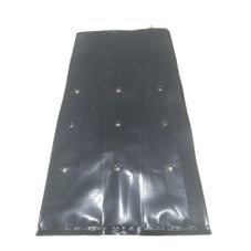 saco plastico mudas preto medio1