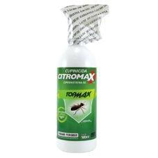 cupinicida topmax 500 citromax