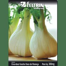 semente funcho feltrin