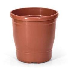 vaso nutriplan ceramica