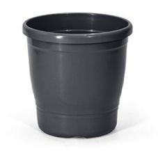 vaso primavera nutriplan preto