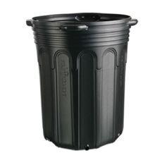 vaso muda 21 litros nutriplan