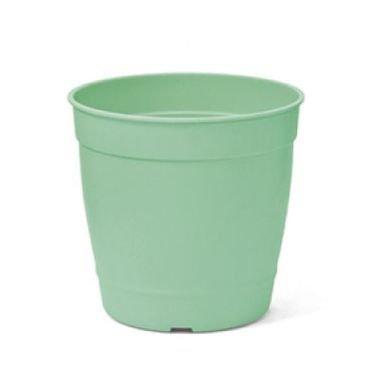 vaso aquarela verde 3 5