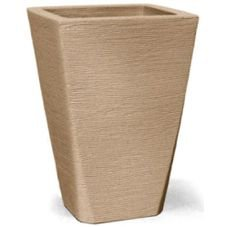vaso trapezio 43 areia nutr