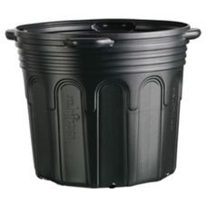 vaso emb nutri 33