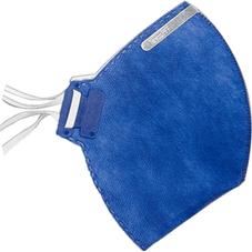 blue mask pff1 t650