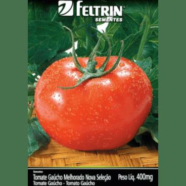 tomate gaucho melhorado eco feltrin