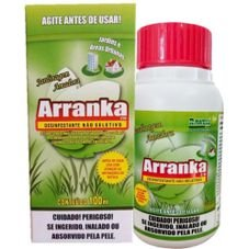 arranka rawell 100ml
