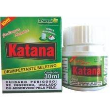 katana rawell 30ml