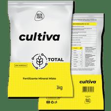 cultiva total delta fertil pacote