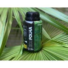 fertilizante ecofolha liquido egc 500 ml