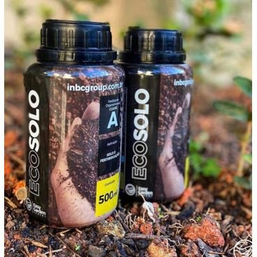 fertilizante ecosolo liquido egc 500 ml
