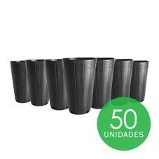 kit embalagem muda 3 8 50 unidades