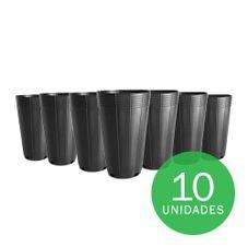 kit muda flexivel nutriplan 3 8 litros 10