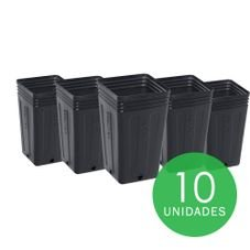 kit embalagem muda 0 8 10 unidades