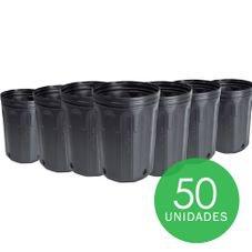 kit embalagem muda 2 6 50 unidades
