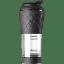 cafeteira portatil pressca preta