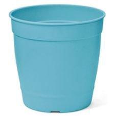 vaso aquarela sem prato nutriplan azul