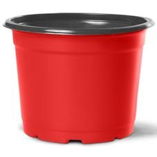 pote holambra 11 vermelhoepreto nutriplan
