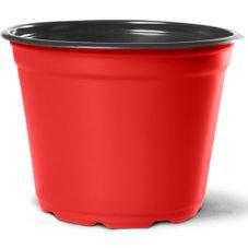 pote holambra 14 vermelho preto
