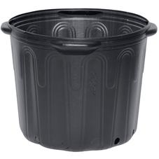 embalagem muda 14 litros com alca nutriplan