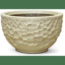 vaso luna 17 nutriplan areia