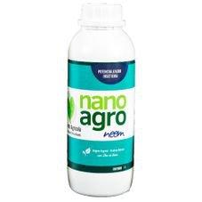 oleo neem nanoscoping nanoagro 1 litro