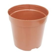 pote semi rigido ecovaso ceramica 06 externo