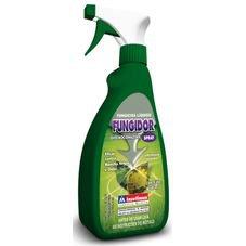 fungicida insetimax pu fungidor 500 ml