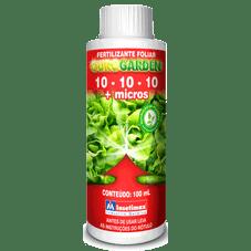 10 10 10 insetimax 100 ml