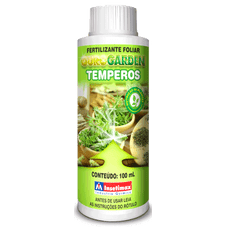 temperos insetimax 100 ml