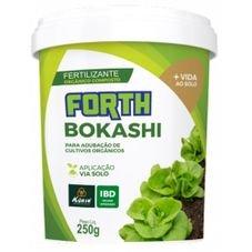 forth bokashi 250 g