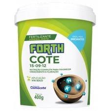 forth cote osmocote 15 09 12 400 g