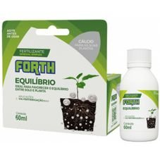 forth equilibrio 60 ml