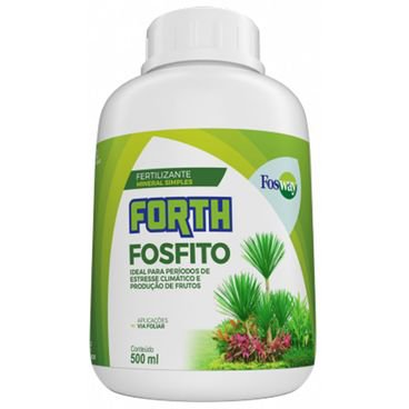 forth fosfito fosway 500 ml