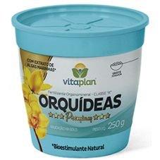 fertilizante premium orquideas 250g