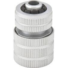 engate rapido aluminio vonder