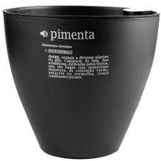 vaso autoirrigavel plantie pimenta 1