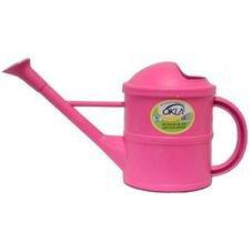 regador top garden rosa