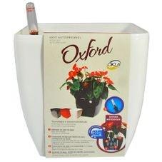 vaso oxford n16 branco