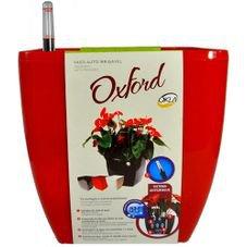 vaso oxford n16 vermelho